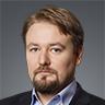 Lasse Heikkilä