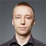 Tatu Höglund