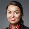 Jonna Hantula