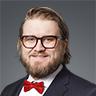 Mikael Nylund