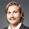 Heikki Grundström