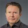 Marko Pekkanen