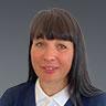 Saija Liimatainen