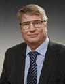 Petri Suominen
