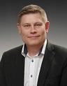Jarkko Savonen