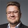 Marko Hämäläinen