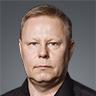 Olli-Pekka Honkavaara