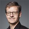 Jarmo Heikkilä