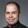 Antti Rosi