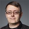 Jussi Laari