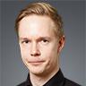 Mikko Viertola