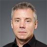 Alexei Virolainen