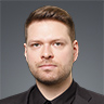 Janne Siukonen