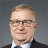 Heikki Sallinen