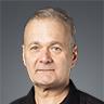 Jarmo Savolainen