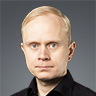 Juho Holopainen