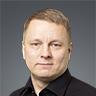 Juha Juntunen